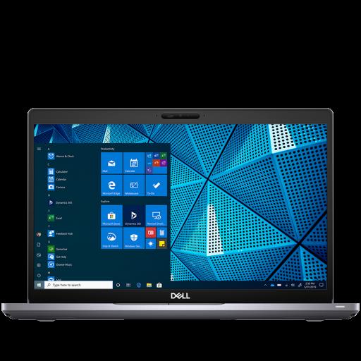 "Dell Latitude 5410,14""FHD(1920x1080)220nits AG,Intel Core i5-10310U(6MB Cache,up to 4.4GHz),16GB(1x16)DDR4,512GB(M.2)PCIe NVMe SSD,Intel UHD 620 Graphics,Wi-Fi 6 AX201(2x2)802.11ax160MHz+Bth 5.1,Backlit KB,FGP,4-cell 68WHr,Win10Pro,3Yr NBD"