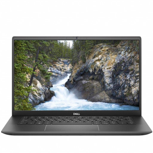 """Dell Vostro 5402,14.0""""FHD(1920x1080)LED Backlight AG,Intel Core i5-1135G7(8MB Cache,up to 4.2GHz),8GB(1x8)3200MHz DDR4,256GB(M.2)PCIe NVMe SSD,Intel Iris Xe Graphics,Wi-Fi(2x2)802.11ac+Bth,Backlit KB,noFGP,3-cell 40WHr,Win10Pro,3Yr NBD"""