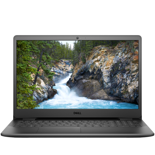 """Dell Vostro 3500,15.6""""FHD(1920x1080)AG noTouch,Intel Core i7-1165G7(12MB,up to 4.7 GHz),8GB(1x8)2666MHz DDR4,512GB(M.2)NVMe PCIe SSD,noDVD,Intel Iris Xe Graphics,Wi-Fi 802.11ac(1x1)+ Bth,noBacklit KB,noFrgp,3-cell 42WHr,Win10Pro,3Yr NBD"""