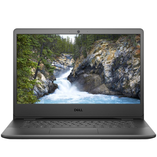 """Dell Vostro 3400,14.0""""FHD(1920x1080)AG,Intel Core i5-1135G7(8MB Cache,up to 4.2GHz),8GB(1x8)2666MHz DDR4,512GB(M.2)PCIe NVMe SSD,Intel Iris Xe Graphics,Wi-Fi (1x1)802.11ac+Bth,noBacklit KB,noFGP,3-cell 42WHr,Win10Pro,3Yr NBD"""