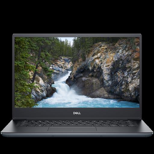 """Dell Vostro 5490,14.0""""FHD(1920 x 1080)AG,Intel Core i5-10210U(6MB Cache,up to 4.2 GHz),8GB(1x8GB)2666MHz DDR4,256GB(M.2) NVMe SSD,noDVD,Intel UHD Graphics,Wifi 9462AC 802.11ac(2.4&5 GHz)+BT5.0,Backlit Keybd,3-cell 42WHr,noFgrp,Ubuntu,3Yr NBD"""