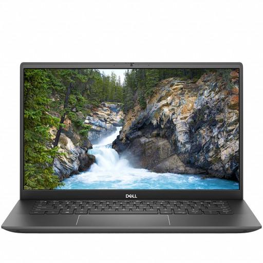 "Dell Vostro 5402,14.0""FHD(1920x1080)AG noTouch,Intel Core i5-1135G7(8MB,up to 4.2 GHz),8GB(1x8)3200MHz DDR4,512GB(M.2)NVMe PCIe SSD,noDVD,Intel Iris Xe Graphics,Wi-Fi 802.11ac(1x1)+ Bth,Backlit KB,noFGP,3-cell 40WHr,Ubuntu,3Yr NBD"