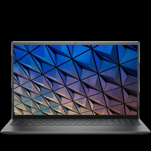 "Dell Vostro 5510,15.6""FHD(1920x1080)AG noTouch,Intel Core i5-11300H(8MB,up to 4.4 GHz),8GB(1x8)3200MHz DDR4,256GB(M.2)NVMe PCIe SSD,noDVD,Intel Iris Xe Graphics,Intel Wi-Fi 6 2x2(Gig+)+ Bth,Backlit KB,FGP,4-cell 54WHr,Ubuntu,3Yr NBD"
