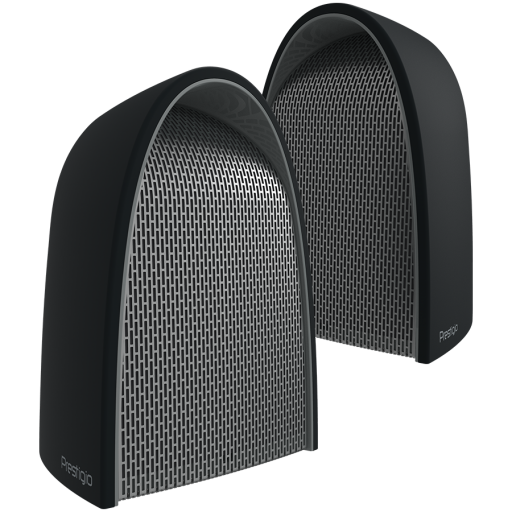 Bluetooth 4.2 Speakers TWS, Chipset ATS2823, 1000mAH battery, with TypeC jack ,  2 in 1 Type-C  to USB Cable 1.5M, Dimension 69*96*65mm, Black