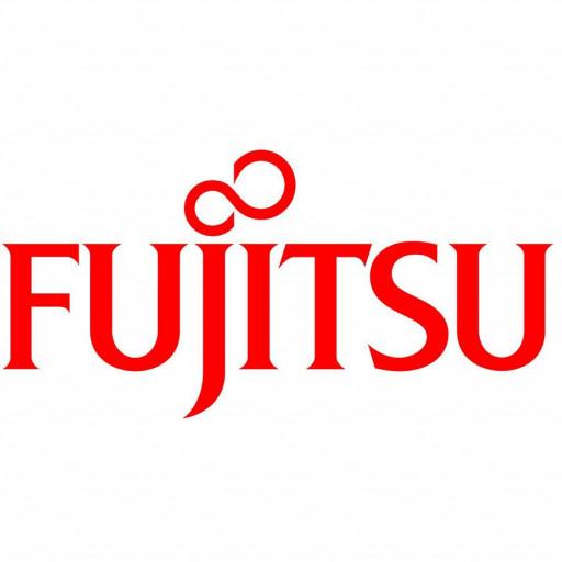 "Fujitsu 2TB SATA 6G, 7.2K, 3.5"", Hot Plug HDD for Primergy TX150 / TX200 / RX300"