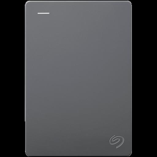 SEAGATE HDD External Basic (2.5'/5TB/USB 3.0)