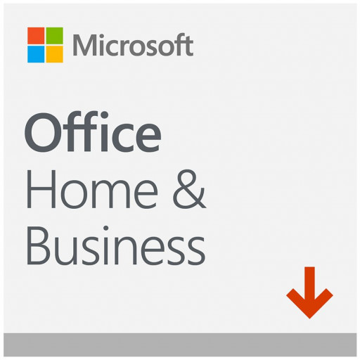 Office Home and Business 2019 All Lng EuroZone PKL Onln DwnLd C2R NR