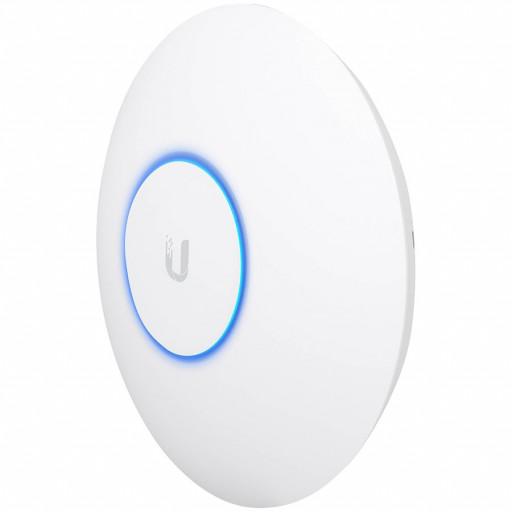 UBIQUITI UniFi Access Point, AC HD, EU