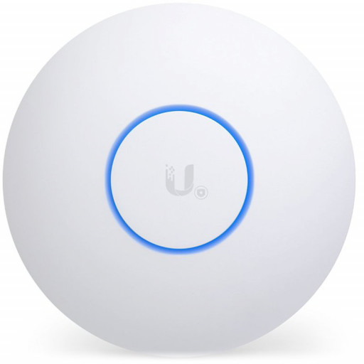 Ubiquiti Unifi UAP-AC-SHD - Radio access point - 802.11ac Wave 2 - Wi-Fi - Dual Band