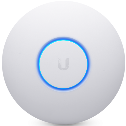 UBIQUITI UAP-NANOHD-EU 4x4 MU-MIMO 802.11AC Wave 2 Access Point