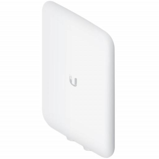 UBIQUITI UMA-D High Efficiency Dual-Band Directional Mesh Antenna