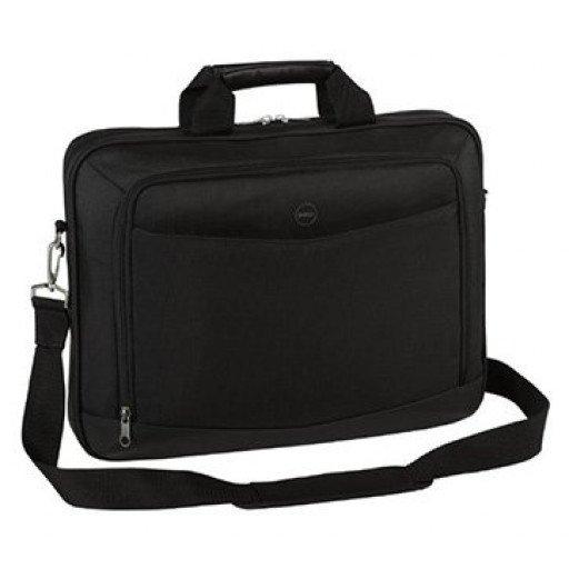 Dell Pro Lite 16in Business Case (Kit)