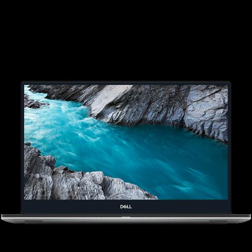 "Dell XPS 13 7390,13.3""FHD(1920 x 1080)NoTouch,Intel Core i7-10710U(12MB Cache,up to 4.7GHz),16GB(1x16GB)2133MHz LPDDR3,512GB(M.2)NVMe SSD,noDVD,Intel UHD Graphics,Killer AX1650 (2x2)Wifi 6 + Bt 5.0,Backlit Keybd,FGRP,4-cell 51WHr,Win 10 Pro,3Yr NBD"