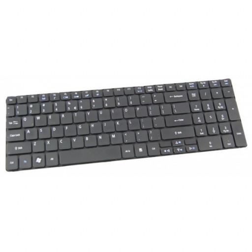 Tastatura notebook Acer 5810-US