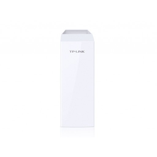 Access Point Outdoor TP-Link CPE210
