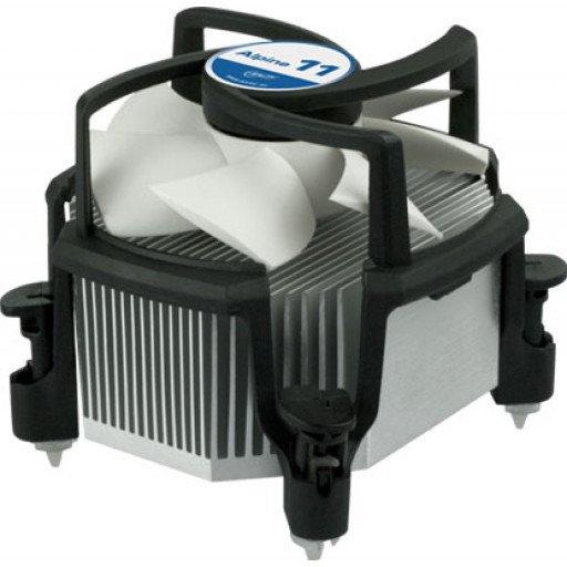 Cooler CPU Arctic Intel, Alpine 11 Rev. 2