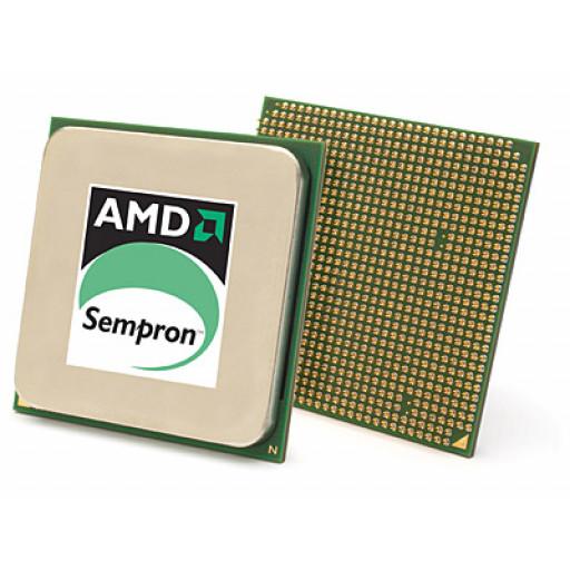 Procesor reconditionat AMD Sempron 3200+ 1.80 GHz