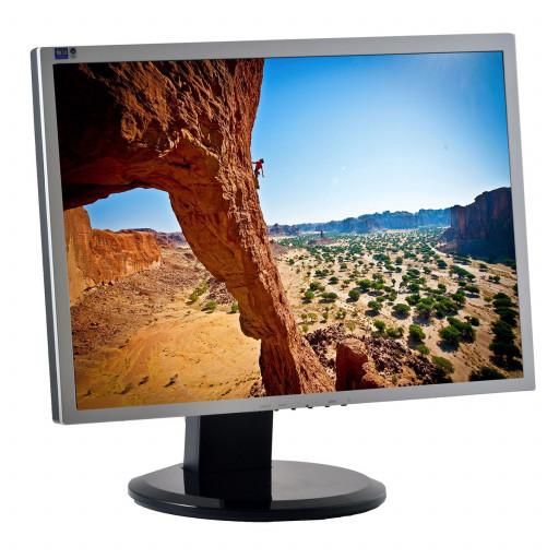 AOC 2219P2, 22 inch LCD, 1680 x 1050