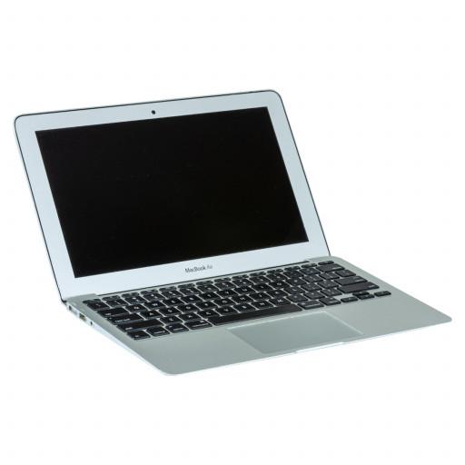 Apple MacBook Air 6,1 (A1465) 11.6 inch LED, Intel Core i5-4250U 1.30GHz, 4GB LP DDR3, 128GB SSD, Webcam, laptop second hand, GRAD A
