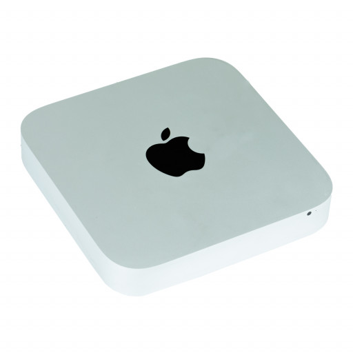Apple Mac Mini 7,1 A1347 (Late 2014)