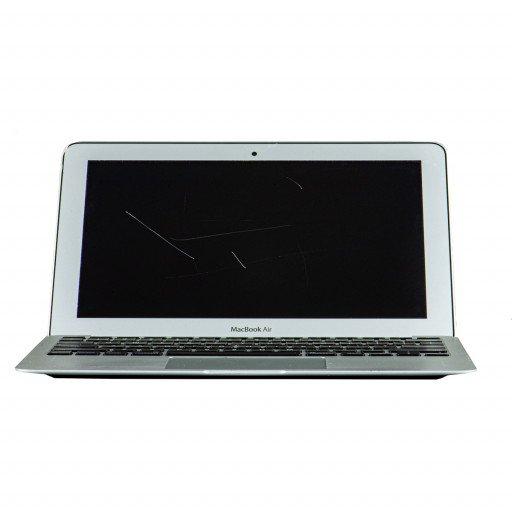 Apple MacBook Air 7,1 (A1465)