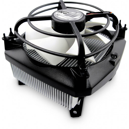 Cooler CPU Arctic Alpine 11 PRO