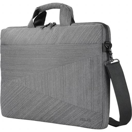Geanta laptop Asus Artemis BC250 15 inch
