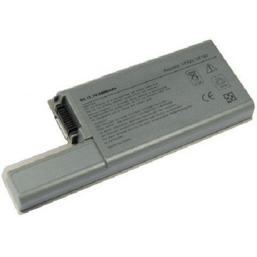 Baterie pentru laptop Dell Latitude D830,D531, Precision M65
