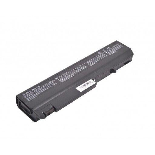 Baterie pentru laptop HP/Compaq NC6120/NC6220