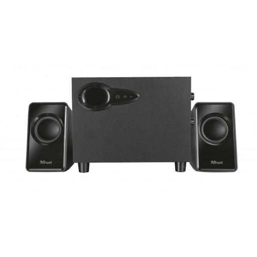Boxe 2.1 Trust Avora Speaker Set TR-20442
