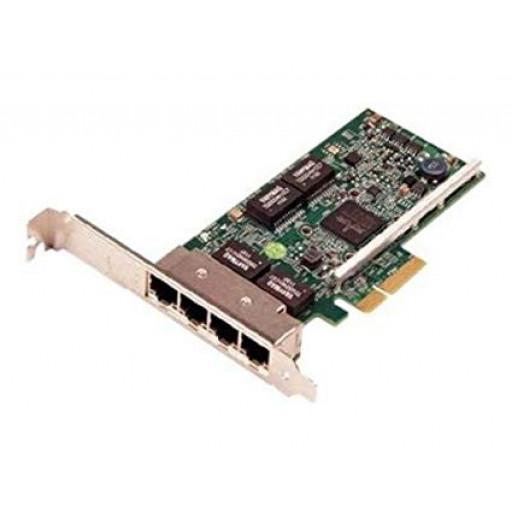 Lancard server Broadcom 10/100/1000 quad port