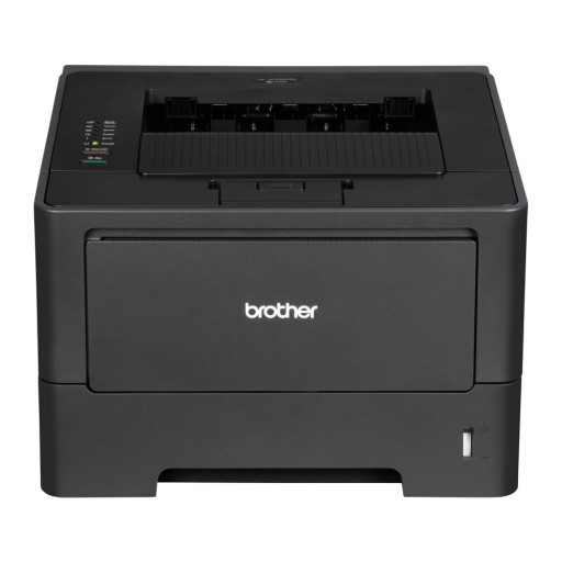 Brother HL-5450 DN