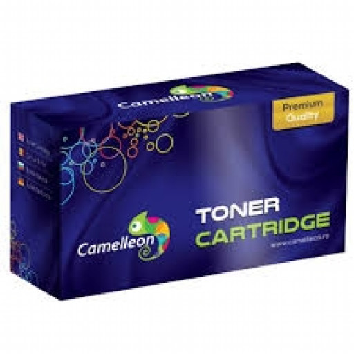 Toner compatibil Brother TN1030-CP - Camelleon