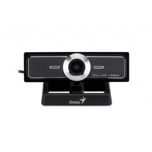 Camera web HD Genius WideCam F100