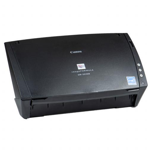 Canon imageFORMULA DR-2010M, scanner reconditiona
