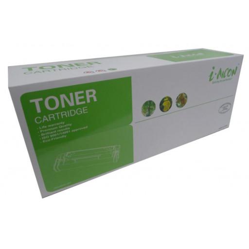 Toner compatibil Brother TN2421-CP - AICON