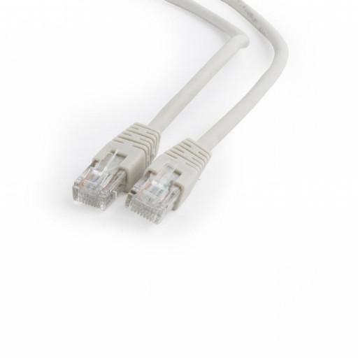 Cablu retea Gembird PP6-10M, Cat. 6 - 10m