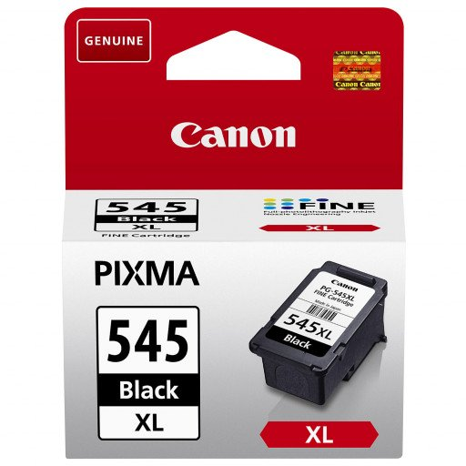 Cartus Canon PG-545XL Black