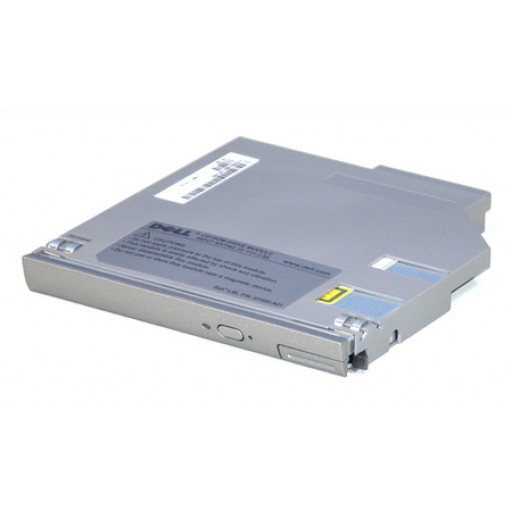 CD-ROM pentru laptop Dell Latitude D series
