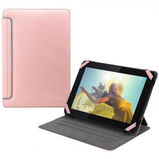 """Husa tableta 10.1"""" Canyon CNA-TCL0210P"""