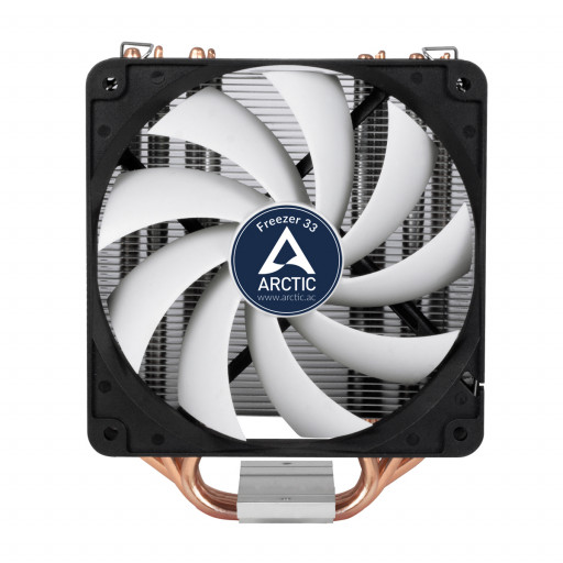 Cooler CPU Arctic Freezer 33