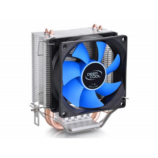 Cooler DeepCool Ice Edge Mini FS V2.0