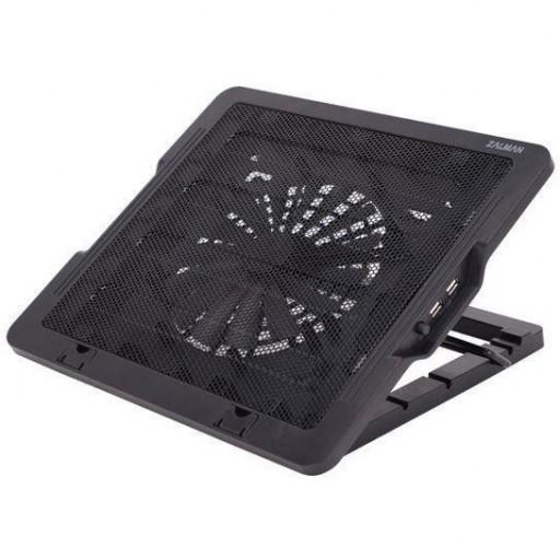 Cooling pad Zalman ZM-NS1000