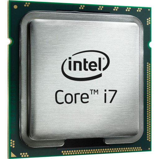 Procesor Intel Core i7-4770 3.40 GHz