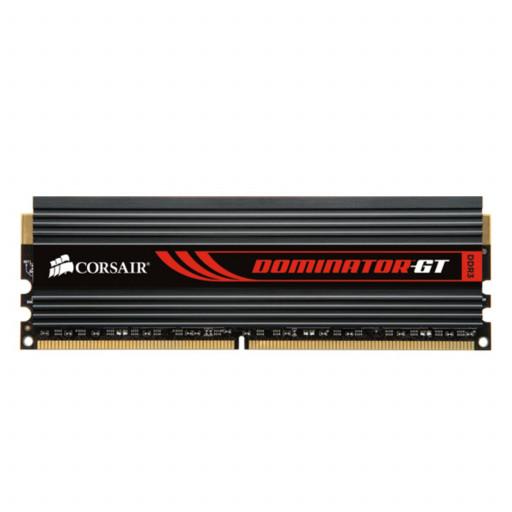 Memorie DDR3 2GB 2000 MHz Corsair Dominator GT - second hand