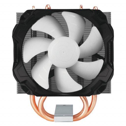 Cooler CPU Arctic Freezer 12