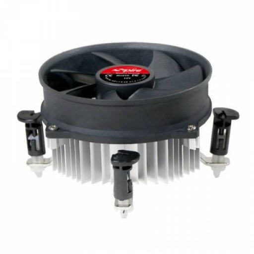 Cooler Procesor Spire RD804S3-CB