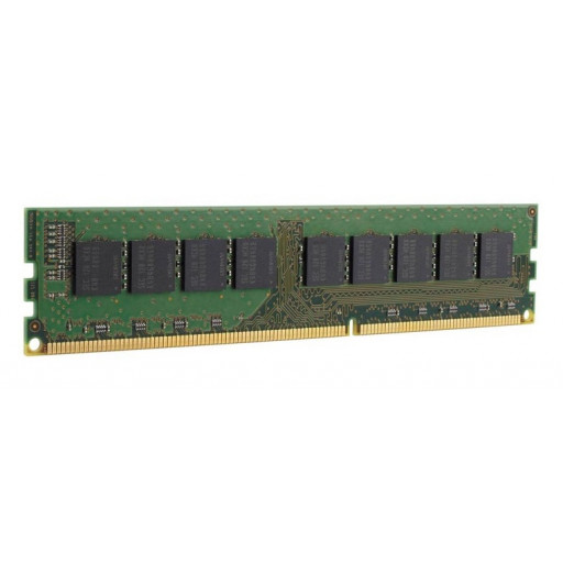 Memorie DDR4 8GB 2400 MHz Kingston - second hand