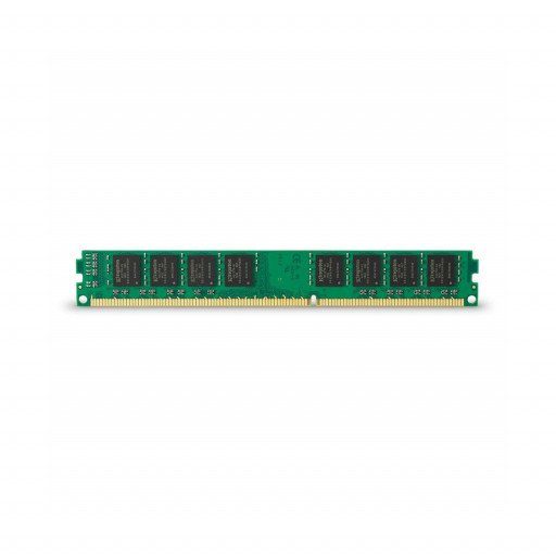 Memorie DDR3 8GB 1600 MHz Kingston - second hand