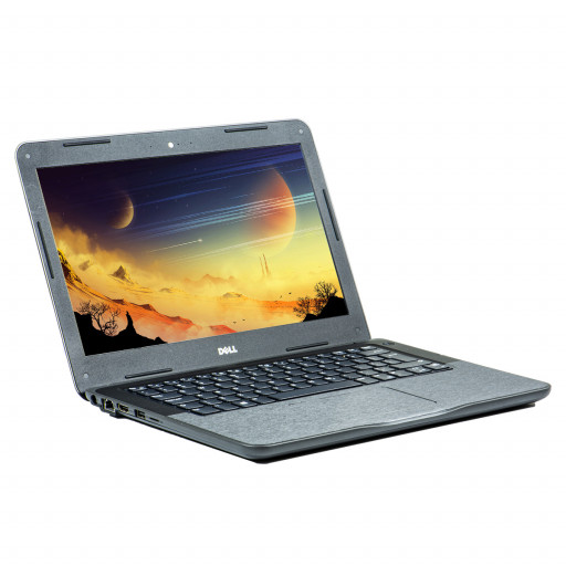 Dell Latitude 3380 Education laptop second hand refurbished